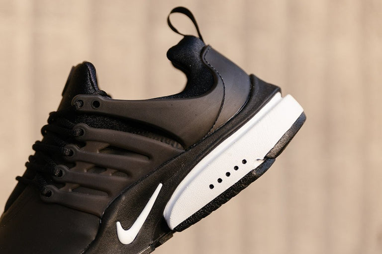 Nike Air Presto Utility Low 862749-003 - soleheaven digital - 4
