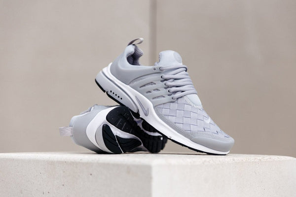 NIKE AIR PRESTO SE 848186-002 - soleheaven digital - 1