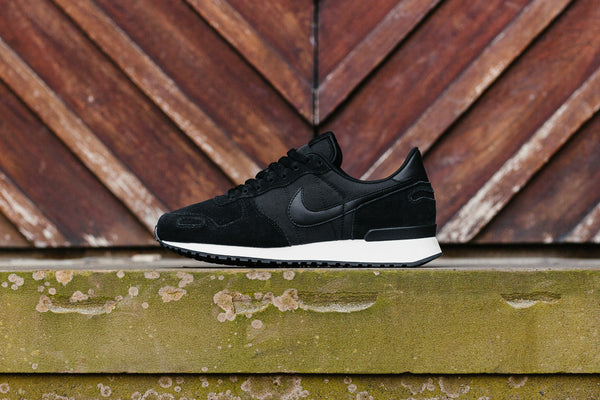 Nike Air Vortex Leather 918206-001