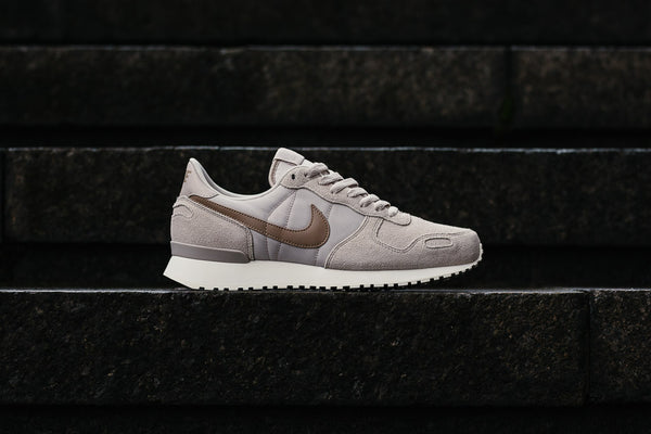 Nike Air Vortex Leather 918206-003