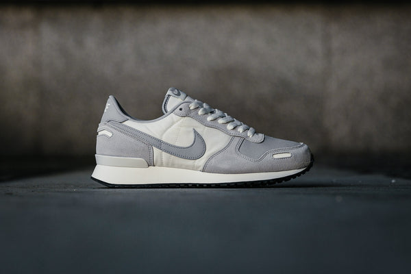 Nike Air Vortex 903896-100