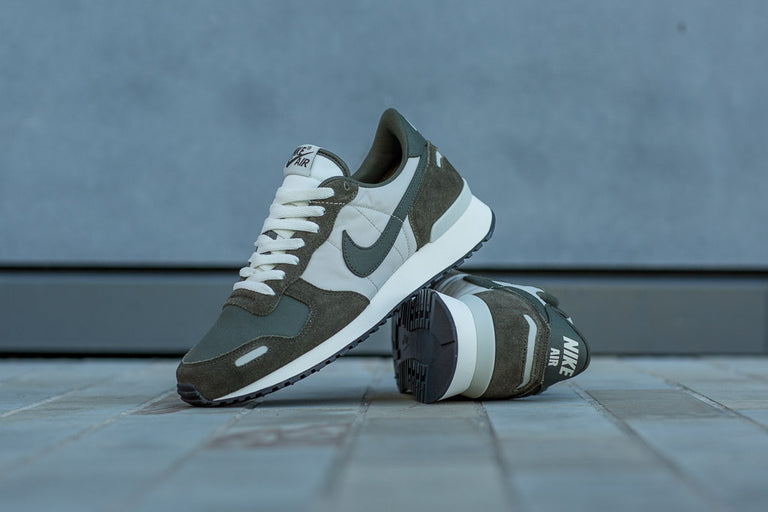 Nike Air Vortex 903896-006