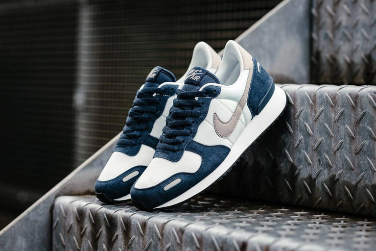 Nike Air Vortex 903896-400