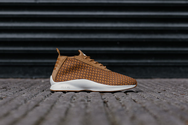 Nike Air Woven Boot 924463-200