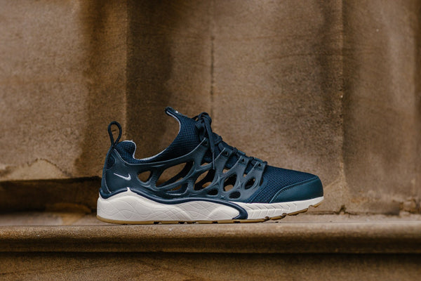 Nike Air Zoom Chalapuka 872634-400