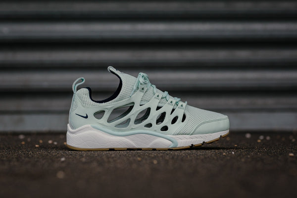 Nike Air Zoom Chalapuka 872634-300