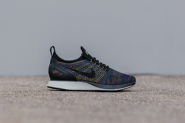 Nike Air Zoom Mariah Flyknit Racer WMNS AA0521-003