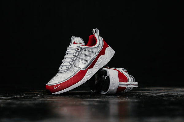 Nike Air Zoom Spiridon '16 926955-102