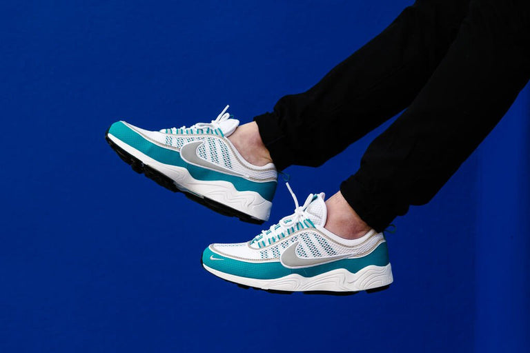 NikeLab Zoom Spiridon 'Summer Pack' 849776-102