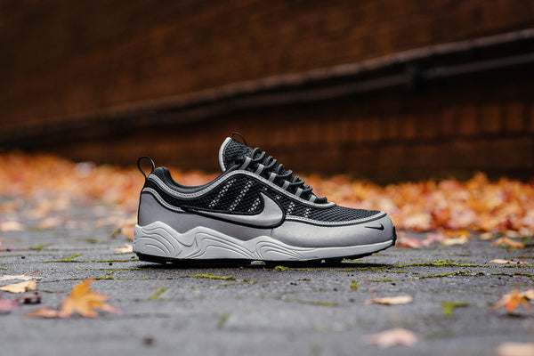 Nike Air Zoom Spiridon '16 926955-003