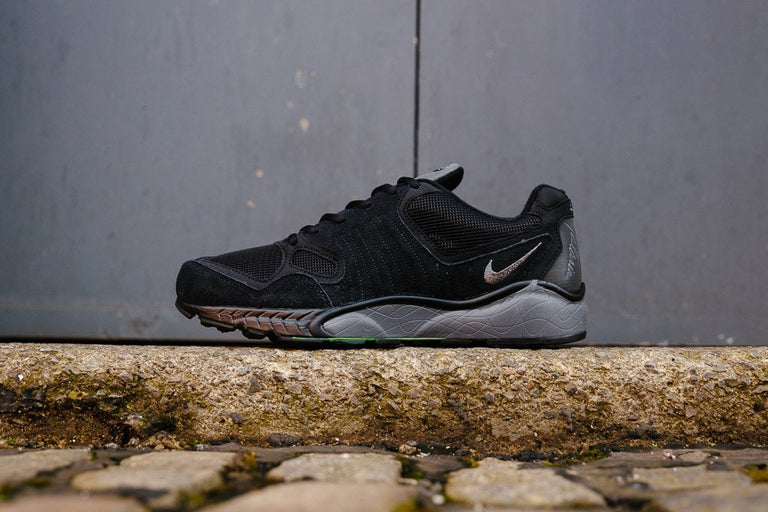 Nike Air Zoom Talaria '16 844695-002 - soleheaven digital - 1