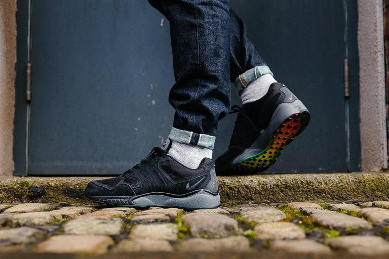Nike Air Zoom Talaria '16 844695-002
