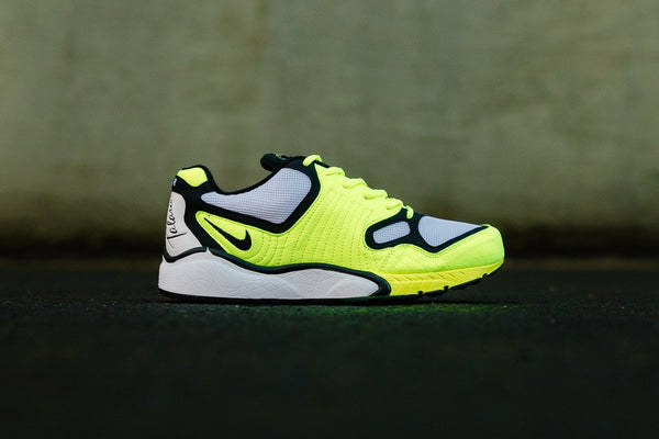 Nike Air Zoom Talaria '16 844695-100 - soleheaven digital - 1
