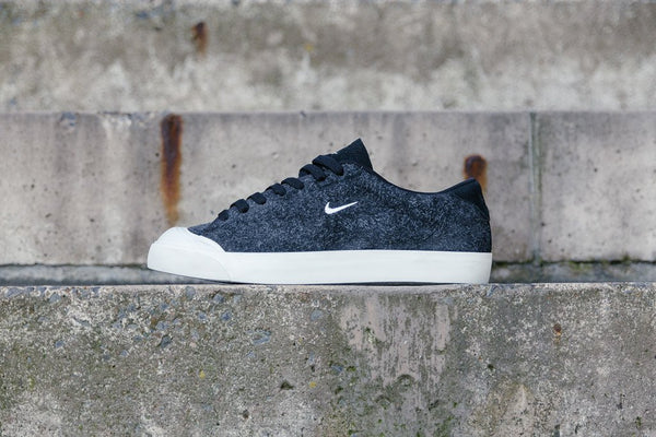 Nike All Court 2 Low-top 875785-001 - soleheaven digital - 1
