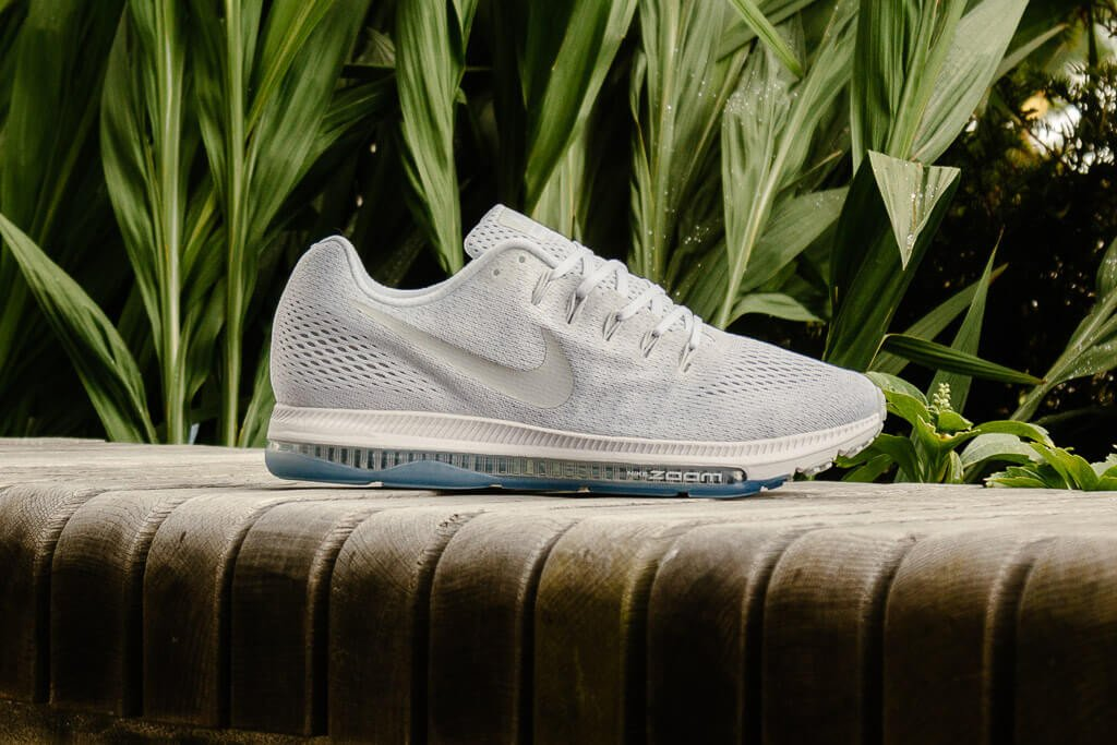 Nike Zoom All Out Low WMNS 878671-101, Performance Running, Nike - SOLEHEAVEN