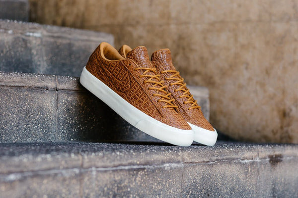 Nike Blazer Studio Low 880872-700