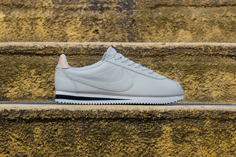 Nike Classic Cortez Leather SE 861535-005