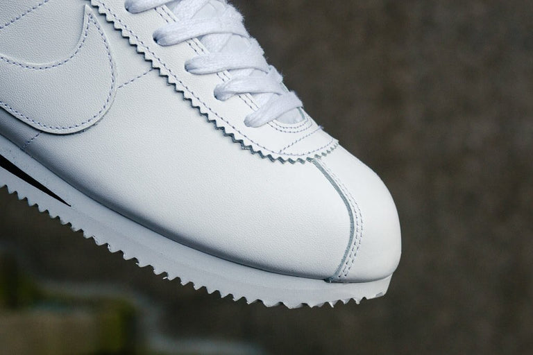 Nike Classic Cortez Leather SE 861535-101