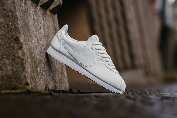 Nike Classic Cortez Leather 749571-111