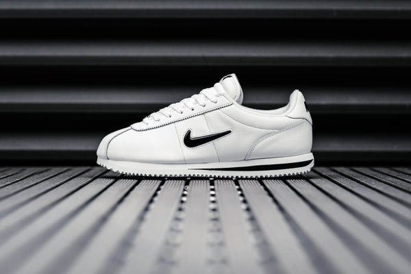 Nike Cortez Basic Jewel QS TZ 938343-101