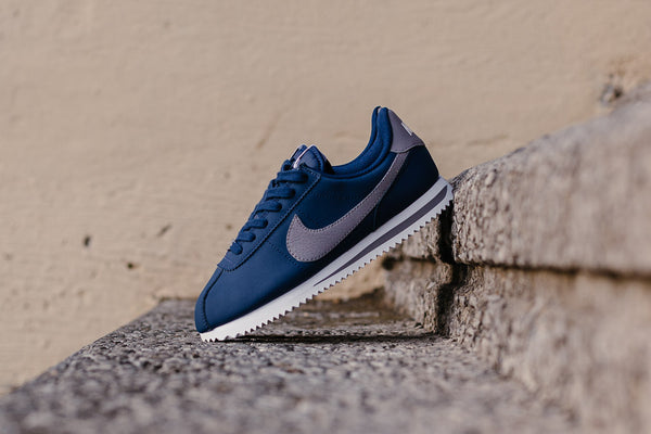 Nike Cortez Basic GS 904764-401