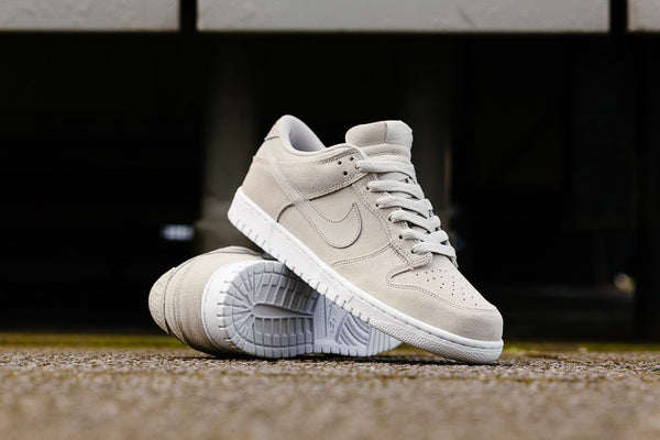 Nike Dunk Retro Low 896176-004