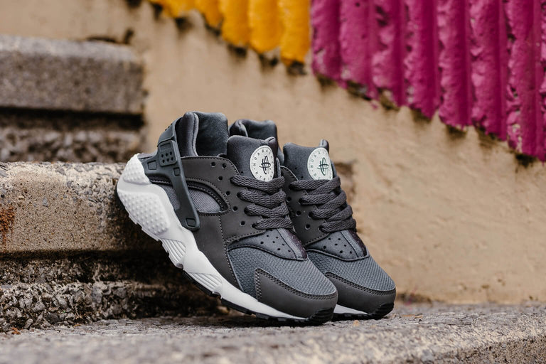 Nike Huarache Run Junior 654275-030