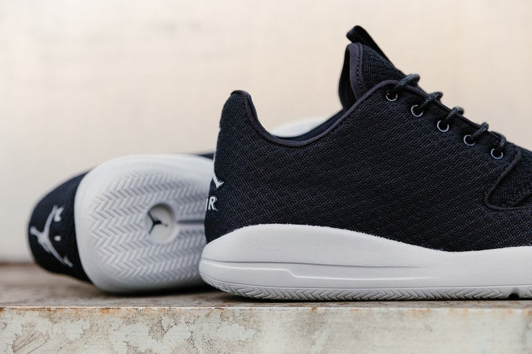 Air Jordan Eclipse 724010-015