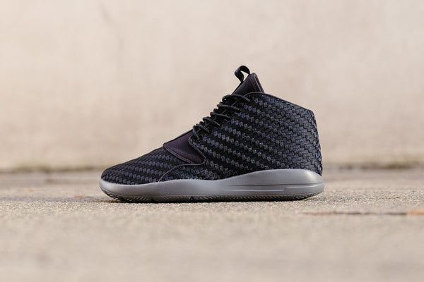 Air Jordan Eclipse Chukka 881453-001 - soleheaven digital - 1