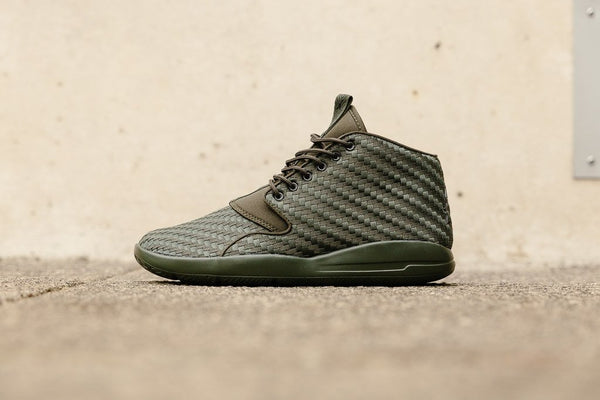 Air Jordan Eclipse Chukka 881453-300 - soleheaven digital - 1