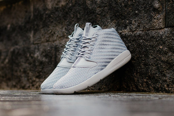 Air Jordan Eclipse Chukka 881453-003