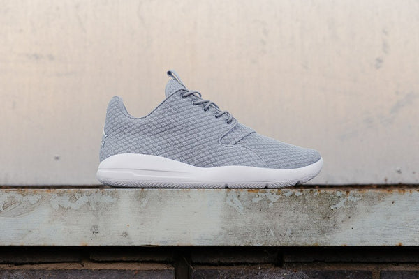 Air Jordan Eclipse 724010-033