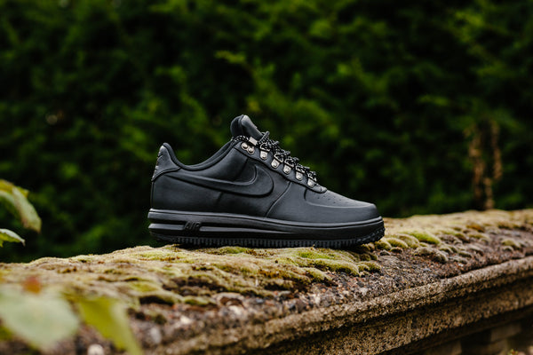 Nike Lunarforce 1 Duckboot Low AA1125-001