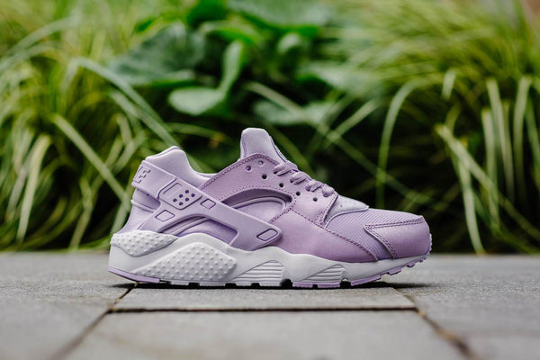 Nike Air Huarache Run SE GS 904538-500