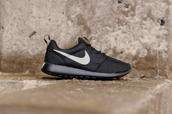 Nike Roshe One 511881-031 - soleheaven digital - 1