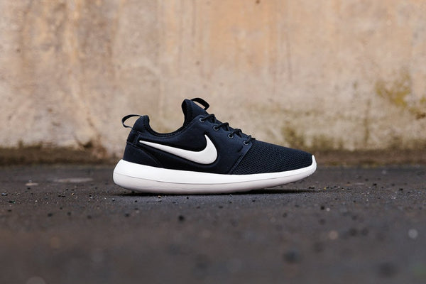 Nike Roshe Two 844656-004 - soleheaven digital - 1