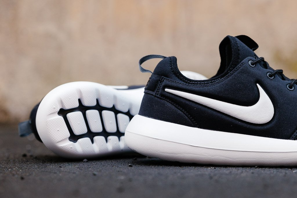 Nike Roshe Two 844656-004 - soleheaven digital - 3