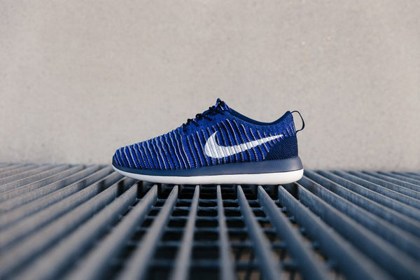Nike Roshe Two Flyknit 844833-402 - soleheaven digital - 1
