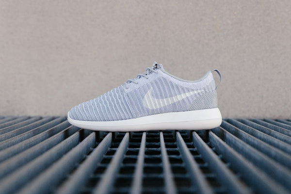 Nike Roshe Two Flyknit 844833-008 - soleheaven digital - 1