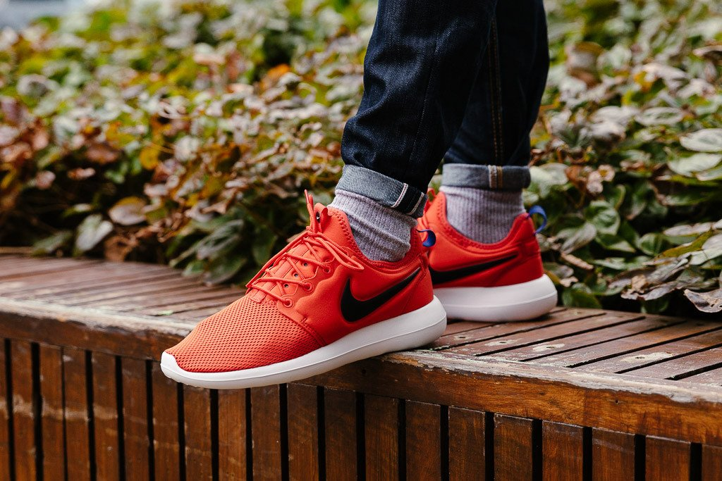 Nike Roshe Two 844656-800 - soleheaven digital - 4