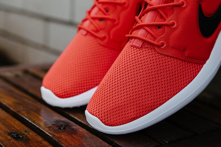Nike Roshe Two 844656-800 - soleheaven digital - 2