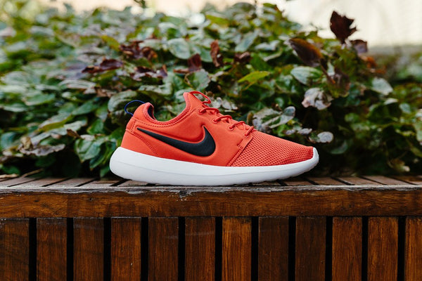 Nike Roshe Two 844656-800 - soleheaven digital - 1
