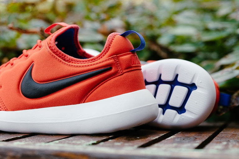 Nike Roshe Two 844656-800 - soleheaven digital - 3