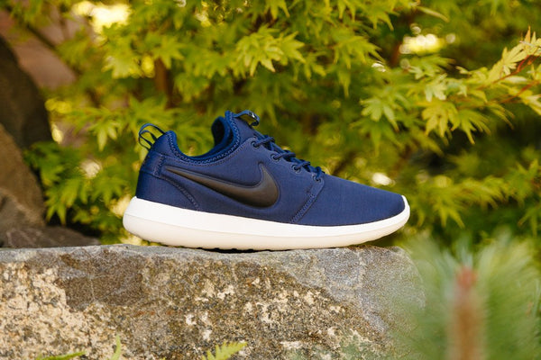 Nike Roshe Two 844656-400 - soleheaven digital - 1