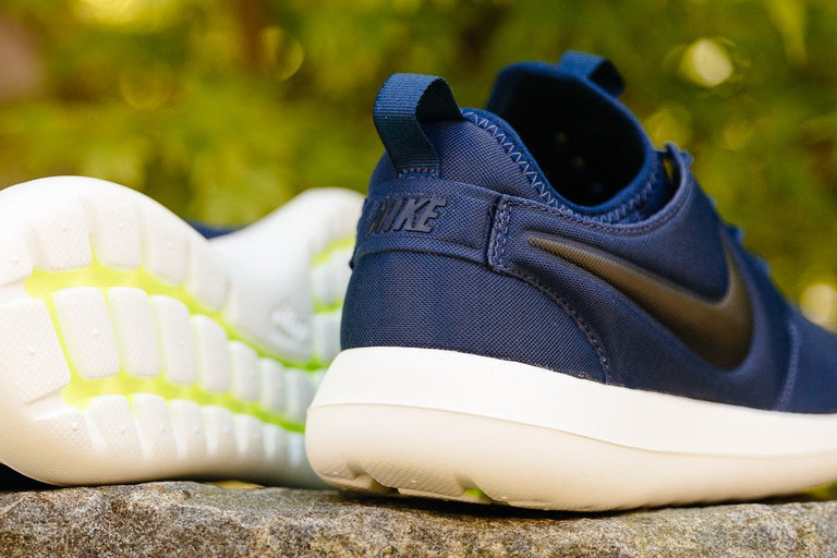 Nike Roshe Two 844656-400 - soleheaven digital - 3