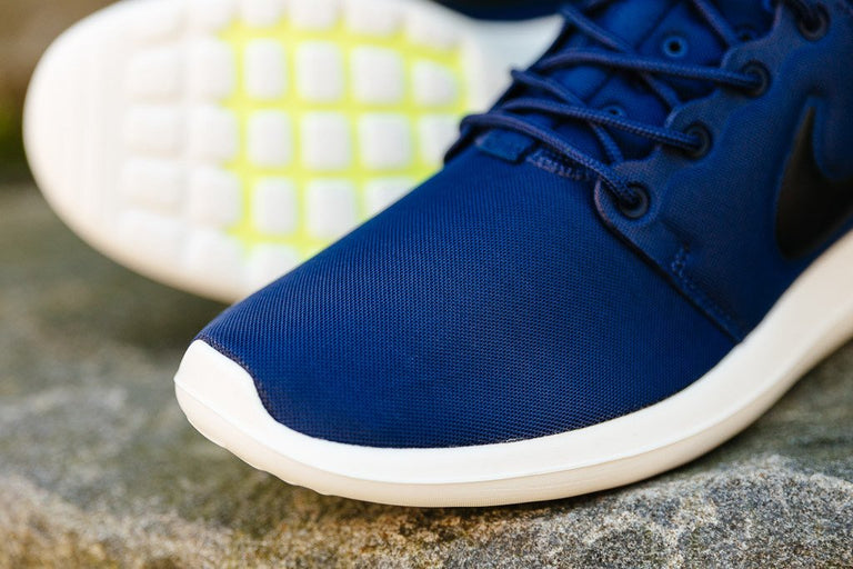Nike Roshe Two 844656-400 - soleheaven digital - 4