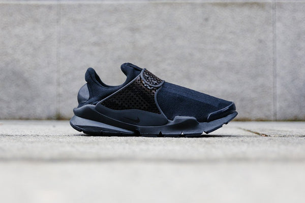 Nike Sock Dart 819686-001 - soleheaven digital - 1