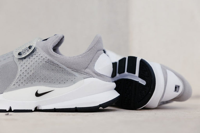 Nike Sock Dart 819686-002 - soleheaven digital - 4