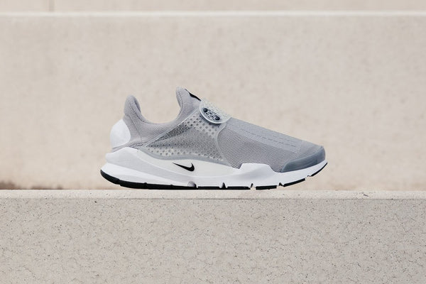 Nike Sock Dart 819686-002 - soleheaven digital - 1