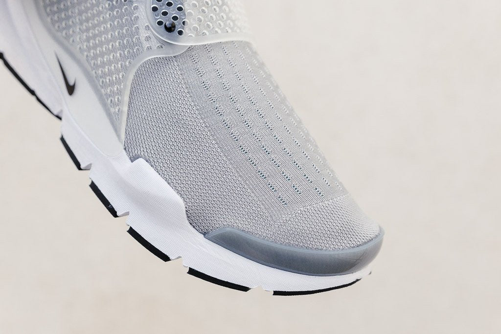 Nike Sock Dart 819686-002 - soleheaven digital - 3
